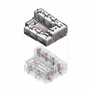 C:UsersBimplicityDesktopNueva carpetaARCHIVO MOLLET SEPARAD