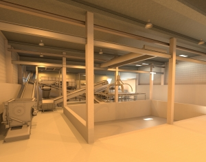 BPY Interior1