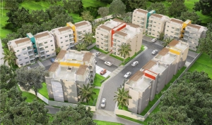 BPY RDOM-Urbanitzacio
